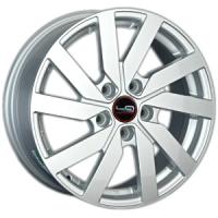 Реплика LegeArtis (LA) VW151 6.5x16 5x112 DIA57.1 ET50 S