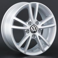 Реплика (LS) VW35 6.5x15 5x112 DIA57.1 ET50 S