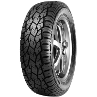 Sunfull Mont-Pro AT782 215/75R15 100S