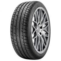 Tigar High Performance 165/60R15 77H