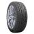 Toyo Proxes TR1 225/45R17 94Y XL