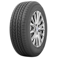 Toyo Open Country U/T 235/70R16 106H