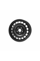 Trebl R-1676 6.5x16 4x100 DIA60.1 ET37 Black