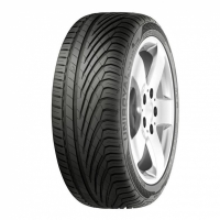 Uniroyal Rainsport 3 SUV 235/55R17 99V FR